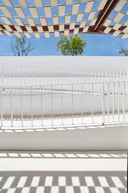 100 Ebano Apartments Flexbrick Dressing Architecture Bano Select