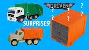 DRIVEN BY BATTAT MICRO SERIES, BATTAT POCKET SERIES SURPRISE CRATES ... Beamngdrive Trucks Vs Cars 5 Youtube Tomy Big Loader Motorized Dump Truck From Tomica Trucks And Cars Toy Fire Truck How To Draw A Clip Art Library Garbage Youtube Toy Video Will Hess Be In The Webtruck Playing With Funny Small Kinder Surprise Jeep Monster Toys 2 Mack Trailer Hauler Disney Lightning Mcqueen Videos For Children L Best Rc Semi