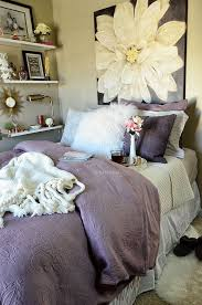 Anthology Bungalow Bedding by 35 Best My Room Images On Pinterest Master Bedrooms My Room And