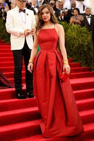 25 best red carpet dresses ideas on pinterest red carpet gowns