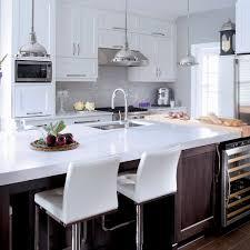 image de cuisine contemporaine armoire de cuisine montreal laval rive nord cuisiniste