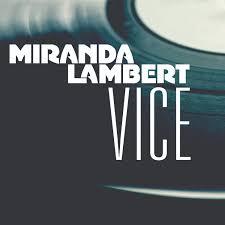 Miranda Lambert Bathroom Sink 2015 Cma Awards by Miranda Lambert Bathroom Sink Dact Us
