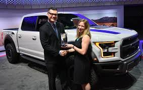 Ford Named U.S. News & World Report's 2017 Best Truck Brand For ... Jac Euro Iv Diesel 2 Ton Freezer Refrigerated Truck For Salebest Chevy Parts And Truck Tires Dominate The Best Recalled Ads In Auto Brand Unmatched Vehicle Advertising Services Wraps Fleet 8 Lug Work News 2017 Nissan Titan Trucks To Get Americas Warranty New Mini 158 4ch Radio Remote Control Off Road Upgraded Introduces On Titan Ford Named Value Brand By Vincentric F150 Takes 12ton Kelley Blue Booksup Aaa Green Car Guide Honor Fords Our Hvac Van Branding Nj Best Deals New Trailers Junk Mail