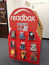 Pearson Exam Copy Bookshelf by 100 Best Cool Library Book Displays Images On Pinterest Library
