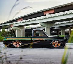 Pin By Camden Davis On Truck Stuff | Pinterest | 72 Chevy Truck, Car ...