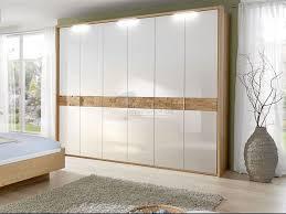 möbelexperten 24 möbel kaufen schlafzimmer