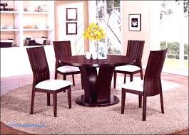 Dining Table Set Clearance Sale And Chairs Very Uk Chair Lovely Room Charming Recommendations C