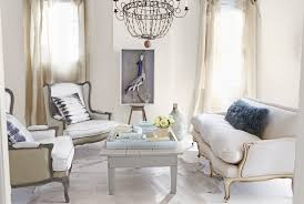 Paris Themed Living Room Decor by 100 Living Room Decorating Ideas Design Photos Of Family Rooms