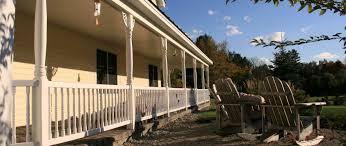 Christmas Farm Inn Jackson Nh Menu by Snowflake Inn Jackson Village Nh Usa 603 383 8259