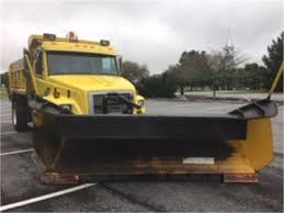 1997 Freightliner Dump Truck W/Plow & Salt Spread Online Government ... Dump Truck Vocational Trucks Freightliner Dash Panel For A 1997 Freightliner For Sale 1214 Yard Box Ledwell 2011 Scadia For Sale 2715 2016 114sd 11263 2642 Search Country 1986 Flc64t Dump Truck Sale Sold At Auction May 2018 122sd Quad With Rs Body Triad Ta Steel Dump Truck 7052 Pin By Nexttruck On Pinterest Trucks Biggest Flc Cars In Massachusetts