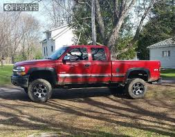 2001 Chevrolet Silverado 1500 Dick Cepek Dc 2 Leveling Kit Body Lift Body Lift Prep Tips Rangerforums The Ultimate Ford Ranger Pics Of My Truck Chevy Truck Forum Gmc Gmfullsizecom Sweet Wheels Tires Tpms Gmtruckscom 89 Post 2 Body Lift Imgur Zone Offroad 112 Body Lift Kit C9155 Duramax Pictures With A 3 And Diesel Tundratalknet Toyota Tundra Discussion Lvadosierracom 15 Installed Today Suspension Leveling Kits In Long Beach Ca Signal Hill Lakewood 45 System 7nc28n Vs Just Got 75 125 On
