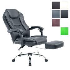 fauteuil de bureau relax fauteuil relax bureau chaise de bureau clp fauteuil bureau