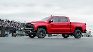 Chevy Trucks Reveals All-new 2019 Silverado 1500 At Texas ... Sick Chevy Trucks Youtube 2018 Silverado 2500 3500 Heavy Duty Chevrolet To Mark A Century Of Building Trucks Names Its Most Calvert Racing Photo Gallery 3 Old School On Custom Rims Rollplay 12 Volt Ride On Black Toysrus Texas Test Drive First Look Ctennial Celebrates 100 Years Pickups With Edition Nine That Crushed The Sixfigure Mark Gas Monkey Midnight Special Return In 2016 Caropscom Used 2500hd For Sale Pricing Features