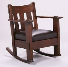 Charles Stickley Archives   California Historical Design Antique Rocking Chair With Cane Seat Indoor Wooden Chairs Cracker Barrel And Vintage 877 For Sale At 1stdibs Tiger Oak Rocker Activeaid Appraisal American Ca 1890 Season 21 Episode Famous For His Sam Maloof Made Fniture That Had Limbert Co Archives California Historical Design How Appraisal Types Affect Market Value Trader To Identify The Age Of A Windsor Our Pastimes Establishing The Of An Youtube Repair Restore Bamboo Dgarden Stottlemyer Chairs Ages Lifestyle