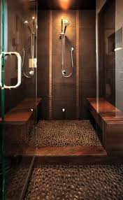 Kensington Manor Laminate Flooring Imperial Teak by Best 20 Unique Flooring Ideas On Pinterest Flooring Ideas