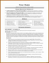 Free Cv Resume Template Word – Free Curriculum Vitae Template Word ... 023 Professional Resume Templates Word Cover Letter For Valid Free For 15 Cvresume Formats To Download College Examples Sample Student Msword And Cv Template As Printable Resume Letters Awesome Job Mplate Modern 1 Free Focusmrisoxfordco Cv 2018 Lazinet 8 Ken Coleman Samples Database Creative Free Downloadable Resume Mplates Mplates You Can Download Jobstreet Philippines