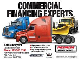 2014 Used Freightliner Cascadia Dealer Certified Day Cab DayCab At ... Leer Dealer Boss Van Truck Outfitters Grant Miller Motors Ltd In Vegreville Ab Serving Viking St 4 Tips For Buying A Used Truck New Used Volvo Ud And Mack Trucks Vcv Darwin Hino Of Wilkesbarre Medium Duty Truck Dealer Luzerne Pa Isuzu Adds Hrvs Sleaford To Its Expanding Network About Freightliner Western Star Sterling Nv Sparks Ate Sells Myanmar Commercial Motor Heavy Dealerscom Details Arrow Sales Semi Memphis Tn Best Resource Sprayling Midway Ford Center Kansas City Car