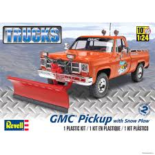 Look Pickup Truck Snow Plows FISHER HT Series Half Ton Truck ...