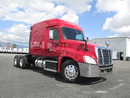 2015 FREIGHTLINER CASCADIA TANDEM AXLE SLEEPER FOR SALE #9041 Used 2013 Toyota Tundra Platinum Crewmax For Sale In San Diego 2012 Kenworth T660 Sleeper Semi Truck For 292000 Miles Dodge Ram 2500 Slt 4x4 At Classic 2007 Tacoma Prerunner Lifted 2016 Ram 1500 Carl Burger Cdjr Freightliner Scadia Tandem Axle Daycab For Sale 8861 Heavy Duty Trucks 3 Axles 2 Sleeper Day Cabs Velocity Centers Sells Freightliner And Western Simply Pizza Truck Is Built Long Haul Westword Suj Fabrications San 2019 122sd Dump Ca 1970 Ford F250 2wd Regular Cab Sale Near California