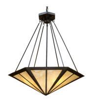 craftsman mission lights wall ceiling ls outdoor capitol