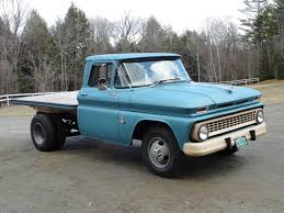 1963 Chevy C-20 Flatbed Pickup | Customer Showcase | Pony Parts Plus 1969 Chevrolet C10 Types Of 1963 Chevy Truck For Sale Models Horn Wiring Diagram Chteazercom Ideas C20 Flatbed Pickup Customer Showcase Pony Parts Plus 63 Dash Speaker Mount Classic Talk Craigslist 2019 20 New Car Release Date Filephotographed By David Adam Kess Truck Bedjpg Long Wheelbase Chevy Youtube S Auto Body Of Clarence Inc