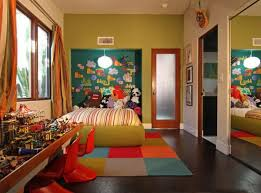 Boy Bedroom Ideas 5 Year Old Brown Fur Rugs Hairy Combine Unique False Ceiling Alng Large