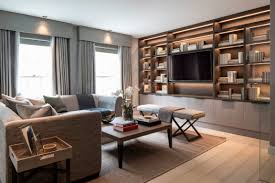 100 Mews House Design The Transformation Of A Stylish In Londons Premier