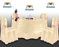 Wedding Table And Chairs 2 | .imvu | Gharam Lyri | Flickr Supply Yichun Hotel Banquet Table And Chair Restaurant Round Wedding Reception Dinner Setting With Flower 2017 New Design Wedding Ding Stainless Steel Aaa Rents Event Services Party Rentals Fniture Hire Company In Melbourne Mux Events Table Chairs Ceremony Stock Photo And Chair Covers Cross Back Wood Chairs Decorations Tables Unforgettable Blank Page Cheap Ohio Decorated Redwhite Flowers 23 Beautiful Banquetstyle For Your Reception