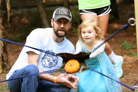 Halloween Express Raleigh Nc by Enter To Win Tickets To The Museum Of Life And Science U0027s Pumpkin