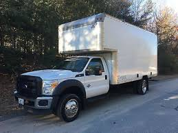 Trucks For Sale Ri Virginia Transportation Corp West Warwick Ri Rays Truck Photos Commercial Trucks For Sale In Rhode Island New 2018 Gmc Canyon Woonsocket Tasca Buick Of 1979 7000 Dump Cranston Youtube Renault Midlum 22008 Umpikori 75 Tn_van Body Pre Owned Box Ri Toyota Tundra For Providence 02918 Autotrader Food We Build And Customize Vans Trailers How To Start A Classic Cars Caruso Car Dealer Hanover British Double Decker Bus Cafe Coming To By Shane