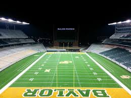 McLane Stadium - Wikipedia Kenworth Jones Performance Mclane Test2 Youtube Supplier Agreement Process Overview Mclane Truck Driving Jobs Hts Systems Lock N Roll Llc Hand Truck Transport Solutions Competitors Revenue And Employees Owler Company Profile On Twitter Send Us Your Photos Of Trucks Trucking Alex Escamilla Customer Service Manager Foodservice Uncle D Logistics Distribution W900 Skin V10 Careers At Facebook Dothan Is Expanding Its Grocery Distribution Center