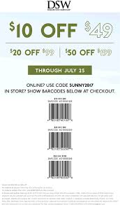 Dsw Coupon Code 2017 Coupon Rent Car Discount Michaels 70 Off Custom Frames Instore Lane Bryant Up To 75 With Minimum Purchase Safariwest Promo Code Travel Guide Lakeshore Learning Coupon Code July 2018 Rug Doctor Rental Printable Coupons May 20 Off For Bed Macys Codes December Lenovo Ideapad U430 Deals Sonic Electronix Promo Www Ebay Com Electronics Boot Barn Image Ideas Nordstrom Department Store Coupons Fashion Drses Marc Jacobs T Mobile Prepaid Cell Phones Sale