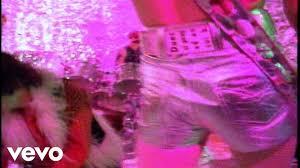 The Smashing Pumpkins Siva Traduo by Sonic Youth Kool Thing Youtube