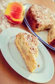 mamas apfelkuchen mit kokos streuseln