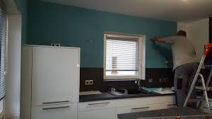 küchenforum stutzinger vertriebs küchenfachgeschäft