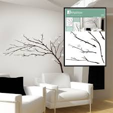 36 best wall decals images on pinterest wall stickers mural