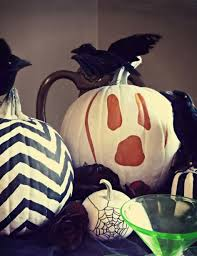 Outdoor Halloween Decorations Diy by Furniture U0026 Accessories Ideas For Budget Friendly Outdoor
