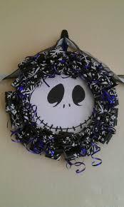 Nightmare Before Xmas Tree Skirt by 37 Best Nightmare Before Christmas Images On Pinterest Nightmare