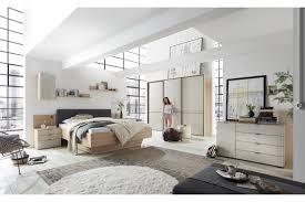 staud cartagena schlafzimmer eiche sand möbel letz ihr