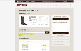 Boot Barn Coupon May 2019 Boot Barn Coupon May 2019 50 Off Mavo Apparel Coupons Promo Discount Codes Wethriftcom Next Day Flyers Shipping Coupon Young Explorers Buy Cowboy Western Boots Online Afterpay Free Shipping Barn Super Store 57 Photos 20 Reviews Shoe Abq August 2018 Sale Employee Active Deals Online Sheplers Boot Vet Products Direct Shirts Azrbaycan Dillr Universiteti Kids How To Code