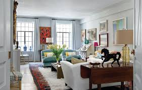 Living Room Design App Awesome Ideas For Walls How Can I Decorate On Budget