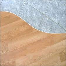 Tile Wood Floor Look Charming Light Layout Patterns Tiles And Floors S