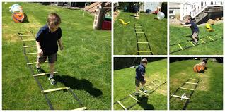 Backyard Play Ideas Stress Free Summer Play Outdoors 2 Crafty 4 My Skirt Round Up Back Yard Games Amazoncom Poof Outdoor Jarts Lawn Darts Toys These Fun And Funny Minute To Win It Are Perfect For Your How Play Kubb Youtube The Best 32 Backyard That You Can Enjoy With Your Loved Ones 25 Diy Unique Games Ideas On Pinterest Diy Giant Yard Rph In Blue Heels 3rd Annual Beer Olympics