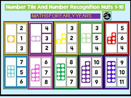 17 best easter maths activities for kinders images on