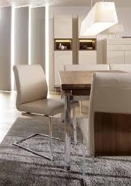 joop esstische sitzmöbel einzelmöbel pdf free