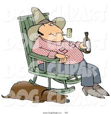 Clip Art Of A Hillbilly Smoking A Tobacco Pipe, Drinking Beer And ... These Elder Dogs Are Missing Someone From The Rocking Chair Favogram Puppy Dog In Tadley Hampshire Gumtree On A Stock Photo Download Image Now Istock Vintage Grandpa Man Wdog Pipe Rocking Chair Tirement Fund Bank Taking Akc Trick To The Next Level Top Notch Toys Miniature Schnauzer Wooden Lessons From Part Two Mothering Spirit Whats A Good Rocking Chair Quora Hd Welcome Are Love Puppies Lovers