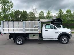 New And Used Trucks For Sale On CommercialTruckTrader.com Jonny Lang Concord Music 5500 Flatbed Truck Trucks For Sale New And Used Ram 3500 In Your Area For Less Than 200 Autocom 2012 Ford F250 Sd Cars Frankfort Ky Youtube Central Ky Best Image Of Vrimageco Richmond Cargo Vans Less 100 Dollars 2004 Dodge Ram Slt Awesome 2003 2009 2500 Heavy F350 Absentee Shawnee News 2000 F650 18995 North Smithfield Ri