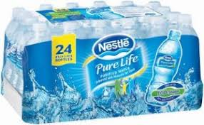 This Is Just A Quick Heads Up That Our Rare Nestle Water Printable Coupons Are Still Available If You Have Kroger Nearby Must Print These