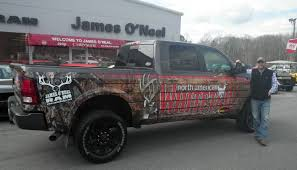 James O'Neal Chrysler Jeep Dodge | New Chrysler, Dodge, Jeep, Ram ... Ram Trucks And Miranda Lambert New Partnership Great Cause First Look 2017 1500 Rebel Black 61 Best Images On Pinterest Pickup Trucks Work Vans Bergen County Nj Wikipedia 2018 Sport Hydro Blue Limited Edition Truck Brings Two Editions To Chicago Auto Show Truck Launch At Detroit Auto Show Unloads New Details Video For Hellcatpowered Trx Ct Near Stamford Haven Norwalk Scap Sale Little Rock Hot Springs Benton Ar Landers