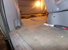 Truck Bed Liner To Replace Carpet? | Bushcraft USA Forums Show Us Your Truck Bed Sleeping Platfmdwerstorage Systems 1997 Dodge Dakota Bedrug Carpet Tailgate Mats Convert Your Truck Into A Camper 6 Steps With Pictures Carpet Kit Fanciful Safecashginfo Truckman Experts Explain Bed Mat Liner Youtube Complete Custom Mitsubishi L200 Series 5 Boot Erickson Big Junior Extender 07605 Northwest Ranch Access Tonneau Cover